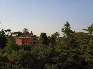 Foto - Villa via della Giustiniana, Giustiniana, Roma