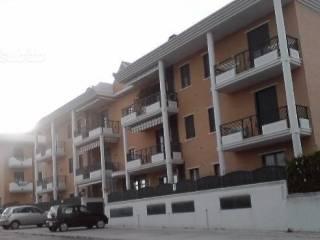 Foto - Quadrilocale via Udine 63E, Termoli