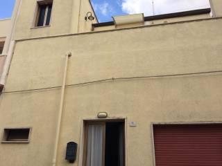 Foto - Appartamento via Regina Margherita 16, Neviano