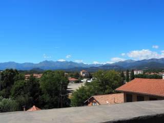 Foto - Appartamento via Giuseppe Garibaldi 19, Cossato