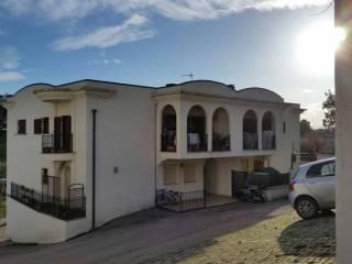 Foto - Bilocale Strada Colle Carullo 29, San donato, Pescara