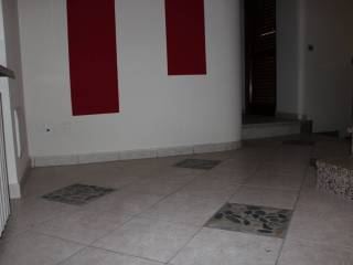 Foto - Casa indipendente via Moro 19, Cerano