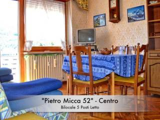 Foto - Bilocale via Pietro Micca 52, Bardonecchia