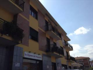 Foto - Appartamento via Milano 68, Chiavazza, Biella