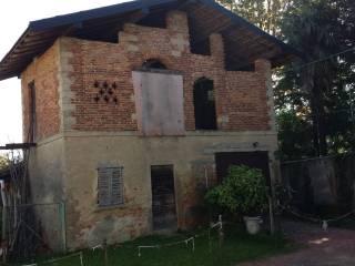 Foto - Palazzo / Stabile via Santa Maria 14, Morazzone