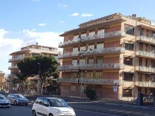 Foto - Appartamento viale Andrea Doria 21, Cibali, Catania
