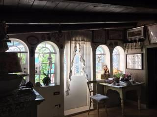Foto - Appartamento via Tommaso De Cristoforis 25, Ruvo di Puglia