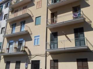 Foto - Quadrilocale via largo Bordighsa 2, Viale Vittorio Veneto, Catania