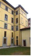 Foto - Monolocale all'asta piazza Don Giovanni Minzoni, Muggiò