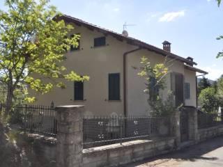 Foto - Villa viale Francesco Coselschi, Serravalle, Bibbiena