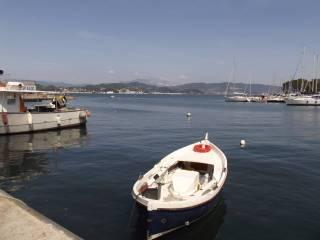 Foto - Trilocale via Santa Maria 4, Cadimare, La Spezia