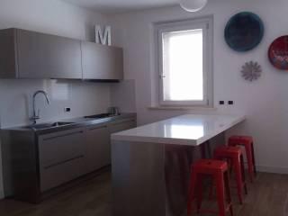 Foto - Appartamento via Aspromonte 69, San Benedetto Del Tronto