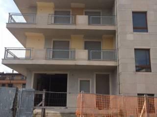 Foto - Appartamento via Giovanni Paolo I 25, Altamura