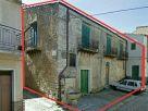 Palazzo / Stabile Vendita Palazzo Adriano