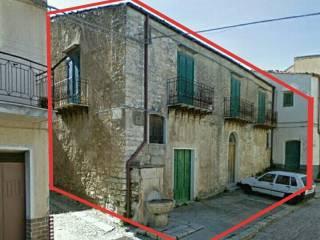 Foto - Palazzo / Stabile via Francesco Crispi 61, Palazzo Adriano