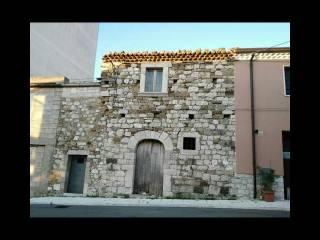 Foto - Rustico / Casale via Neviera, Bagnoli del Trigno