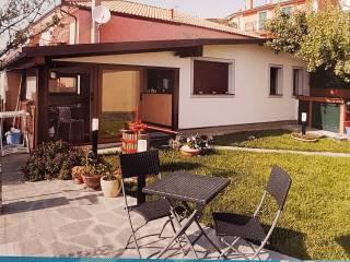 Foto - Villa frazione Lemeglio, Moneglia