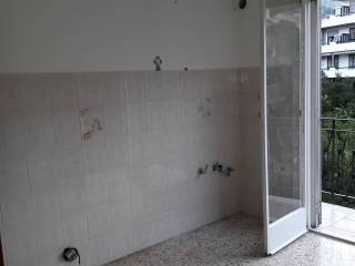 Foto - Quadrilocale via Comunale Bordonaro 40, Bordonaro, Messina