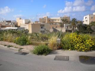 Foto - Terreno edificabile commerciale a Pantelleria