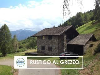 Foto - Rustico / Casale Strada Comunale Desene-Samona-Paule, Torcegno