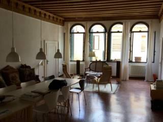 Foto - Trilocale ottimo stato, secondo piano, Castello, Venezia