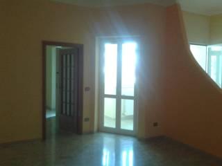 Foto - Appartamento via Ugo Foscolo 98, Tamburi, Taranto