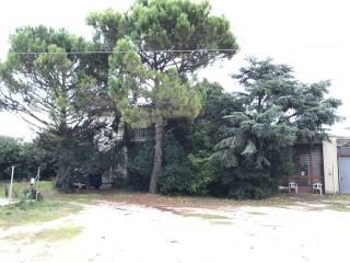 Foto - Palazzo / Stabile, buono stato, San Vito, Santarcangelo Di Romagna