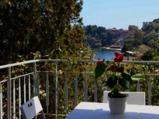Foto - Trilocale Contrada Spisone 183, Taormina