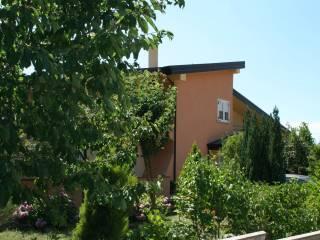 Foto - Villa 220 mq, Lagonegro