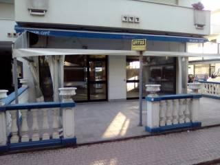 Immobile Affitto Porto Sant'Elpidio
