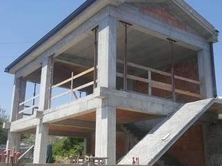 Foto - Villa via Torrente Sciglio 7, Roccalumera