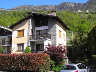 Foto - Villa Località Panorama 11, Chatillon