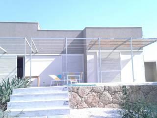 Foto - Villa Contrada Campolato Basso, Augusta