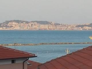 Foto - Appartamento buono stato, secondo piano, Falconara Marittima