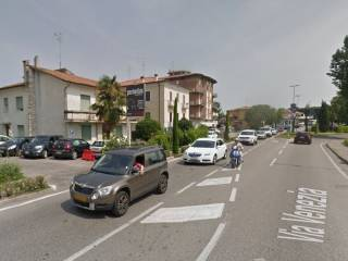 Foto - Quadrilocale via Venezia, Peschiera del Garda
