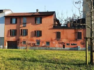 Foto - Monolocale via Filippo Argelati 47, Argelati, Milano
