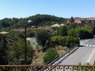 Foto - Appartamento via al Ponte 15, Sciarborasca, Cogoleto