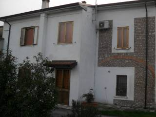 Foto - Rustico / Casale via Borgo Tirolo Cereta, Volta Mantovana