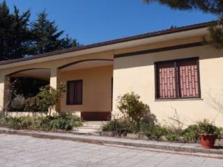 Foto - Villa unifamiliare via Giorgio la Pira, Saracena
