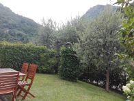 Foto - Bilocale frazione Bonzeno, Bellano