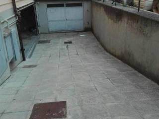 Foto - Box / Garage via John Fitzgerald Kennedy, Saione, Arezzo