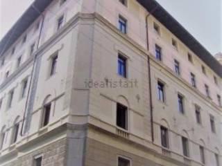 Foto - Trilocale via Tiziano Vecellio, Ospedale Maggiore, Trieste