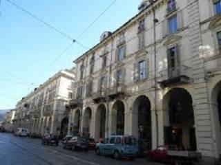 Foto - Bilocale ottimo stato, Centro Storico, Torino
