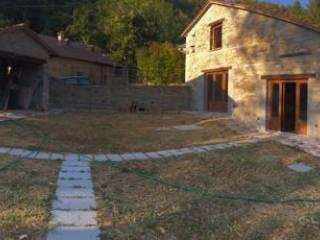 Foto - Villa via Santerno, Barco, Firenzuola