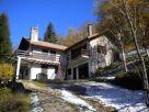 Villa Vendita Maccagno con Pino e Veddasca