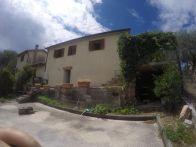 Villa Vendita Narni