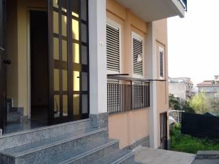 Foto - Appartamento Contrada Buonriposo, Acquedolci
