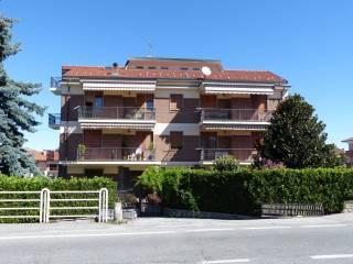 Foto - Quadrilocale via Vernetta 1, Savigliano