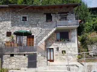 Foto - Rustico / Casale Località  Inferiore 6, Grimacco