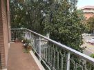 Appartamento Affitto Modena  3 - Buon Pastore, S. Agnese, Morane